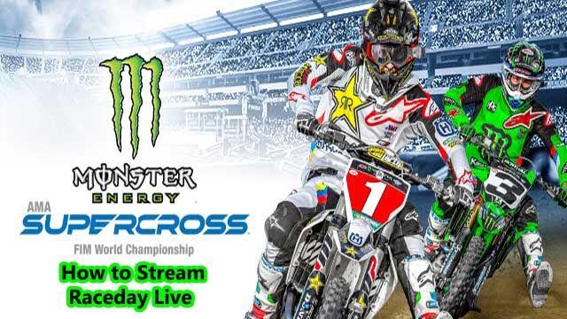 supercross 2020 live online